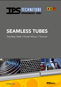 Pipe Wall Thickness Chart Pdf