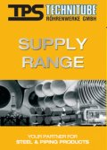 INDT-Supply-Range