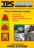 inosindt_pdf_piping_systems_11